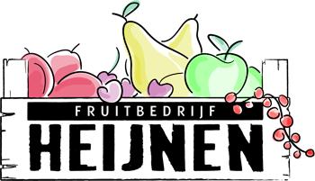 Fruitbedrijf Heijnen